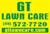 GT Lawncare