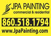 JPA Painting
