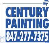 Century Painting