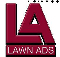 Lawn Ads LTD