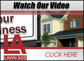 lawn videos